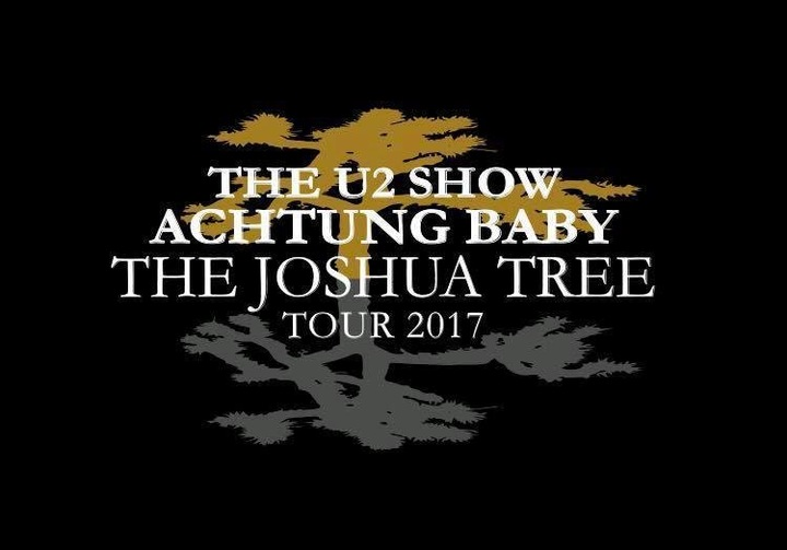 The U2 Show - Achtung Baby @ The Satellite Lounge  - Melbourne, Australia