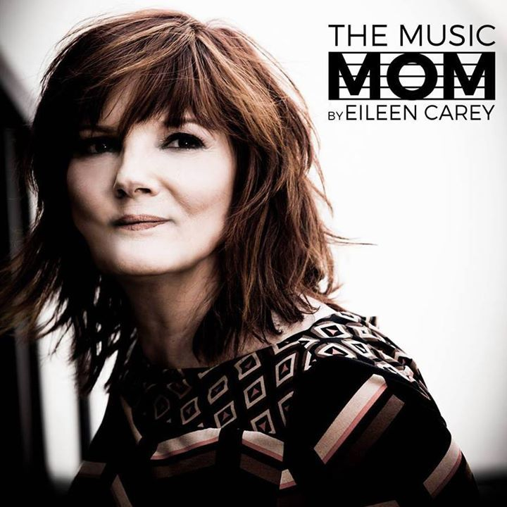 The Music Mom Tour Dates