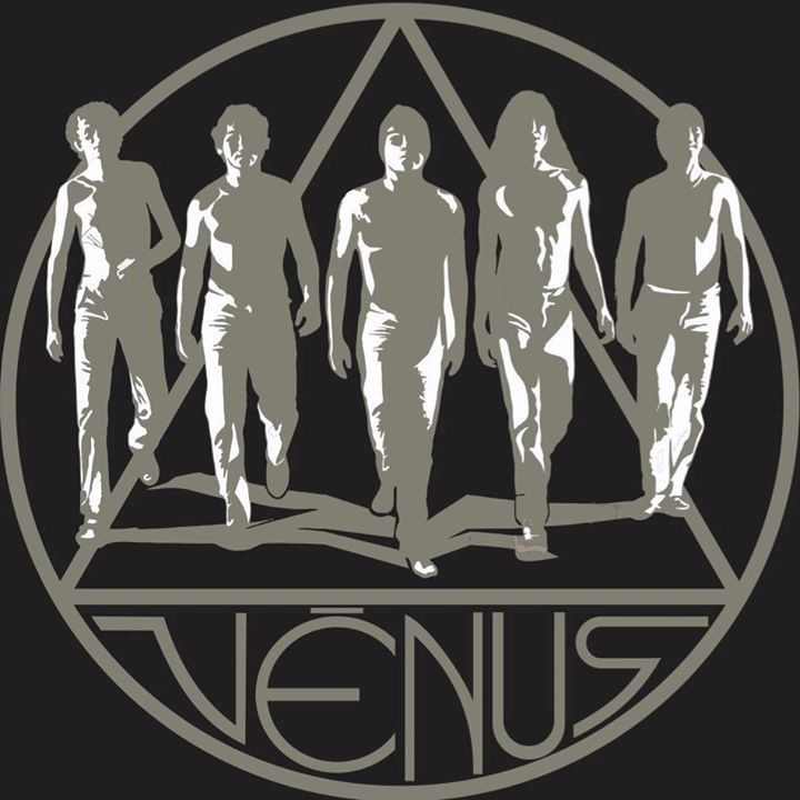 Venus @ -The Horseshoe Tavern - Toronto, ON