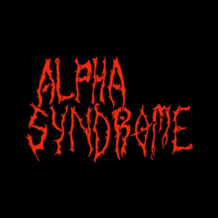 Alpha Syndrome @ Aztec Theatre  - San Antonio, TX