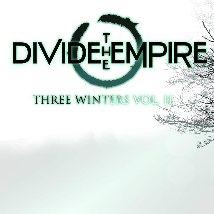 Divide The Empire @ The Firebird - St Louis, MO