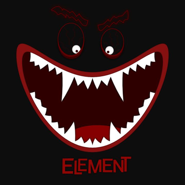 Element @ Théâtre Rialto - Montreal, Canada