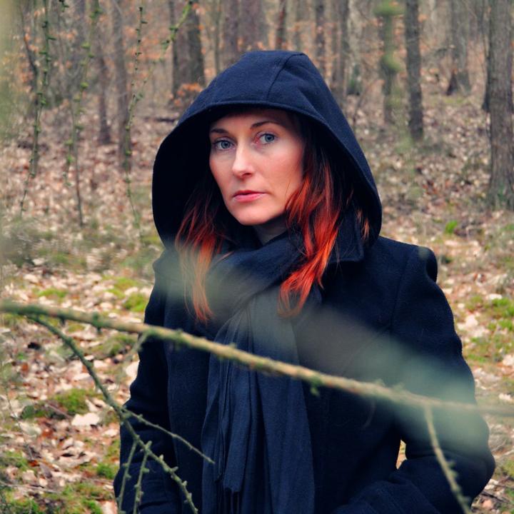 Emaline Delapaix @ Galeriehaus Hof (duo) - Hof, Germany