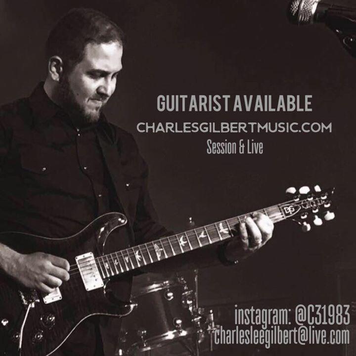 Charles Lee Gilbert @ Private - Carrollton, GA