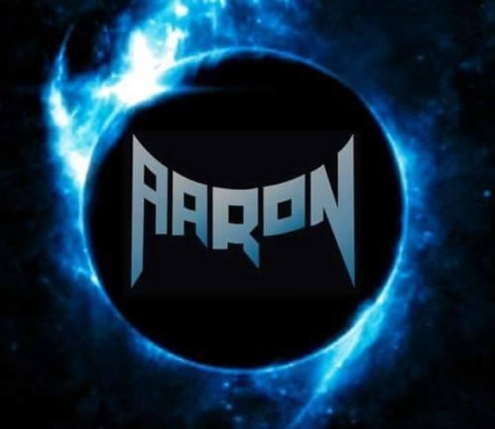 AARON!!! (Facebook oficial) Tour Dates