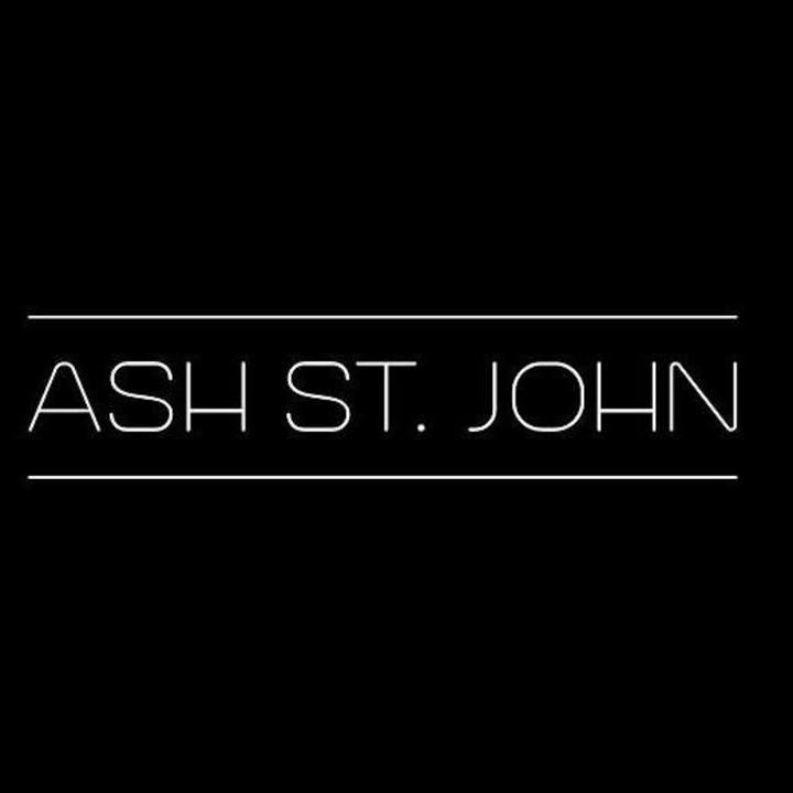 Ash St. John Music Tour Dates