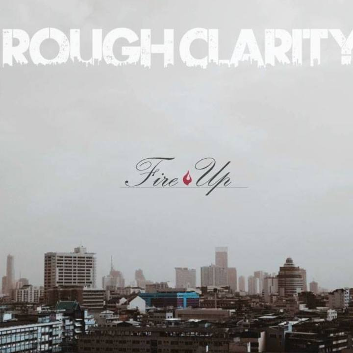 Rough Clarity Tour Dates