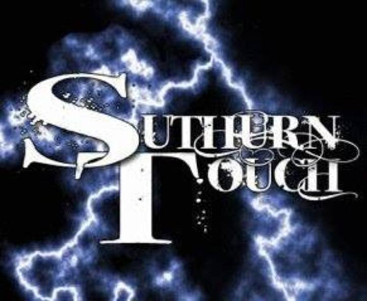 Suthurn Touch Tour Dates