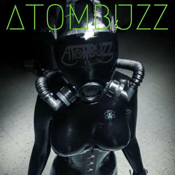 Atombuzz Tour Dates