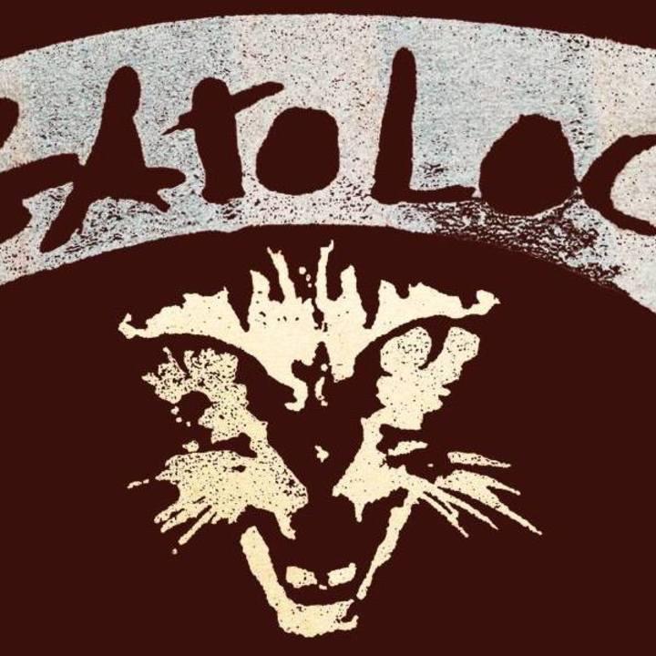 GATO LOCO Tour Dates