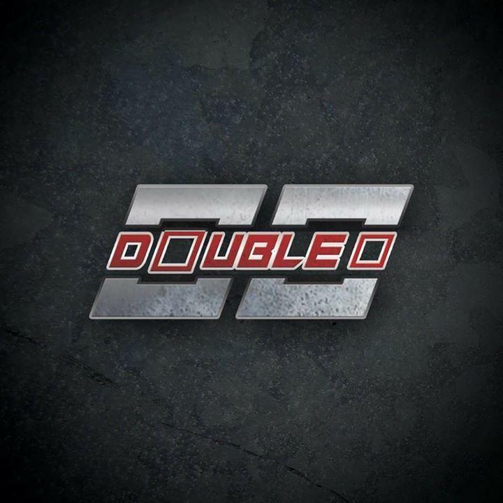 Double O Tour Dates