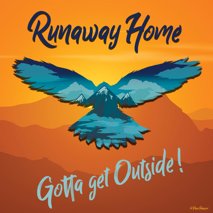 Runaway Home @ Jim Oliver's SmokeHouse - Monteagle, TN