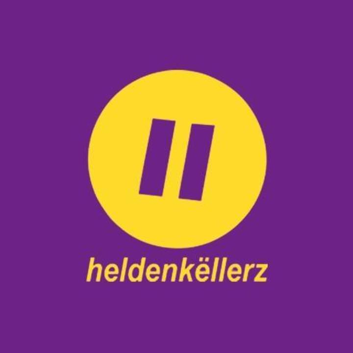 Heldenkëllerz Tour Dates