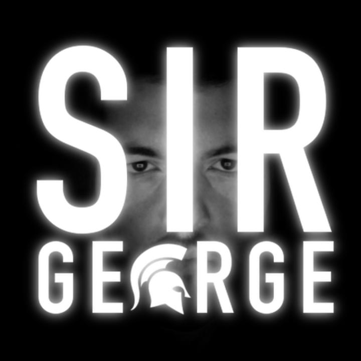 Sir George Tour Dates