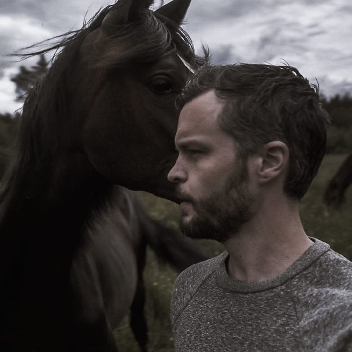 The Tallest Man on Earth Tour Dates
