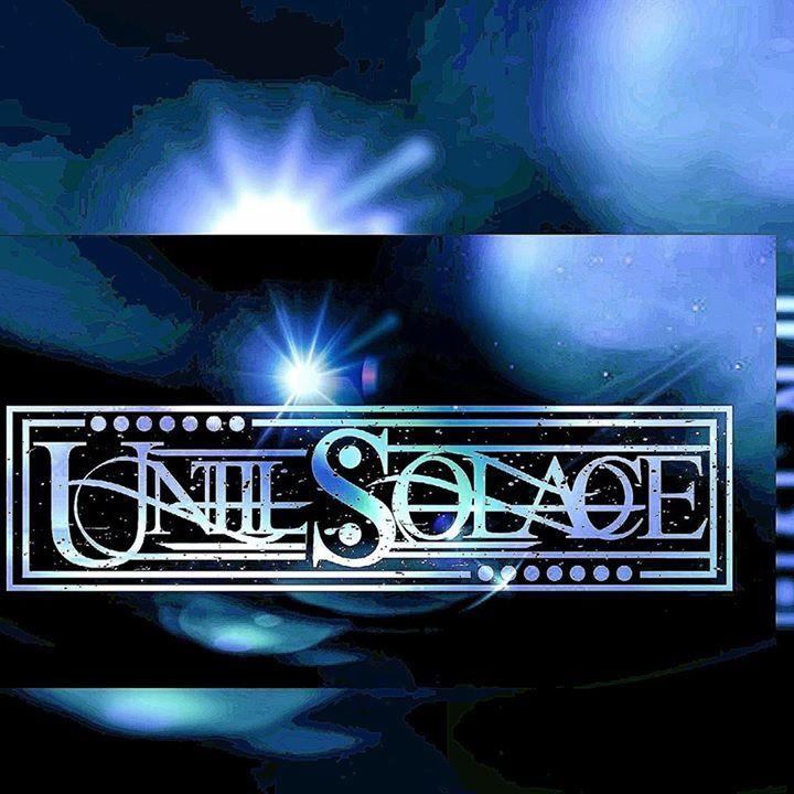 Until Solace Tour Dates