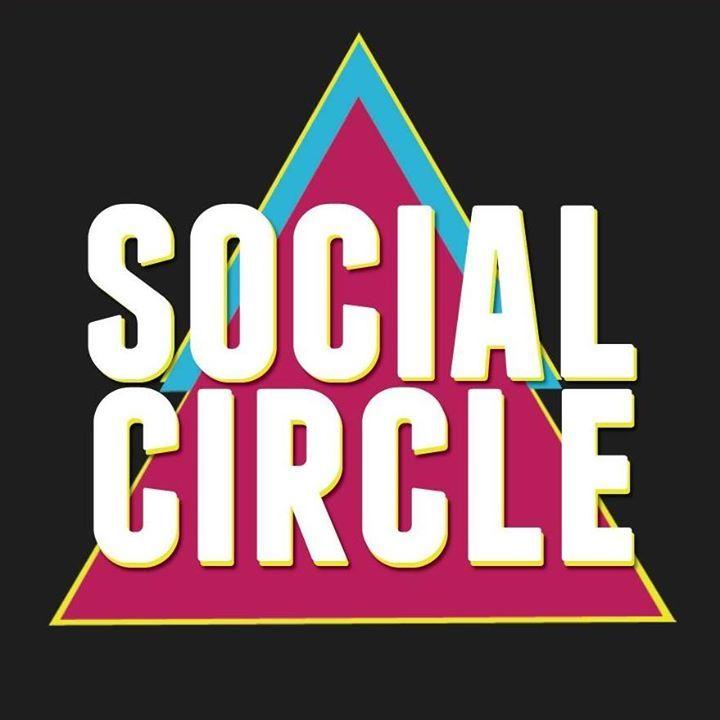 Social Circle Tour Dates
