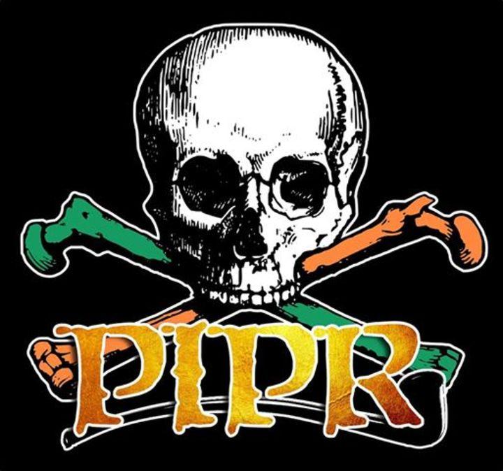 PIPR Tour Dates