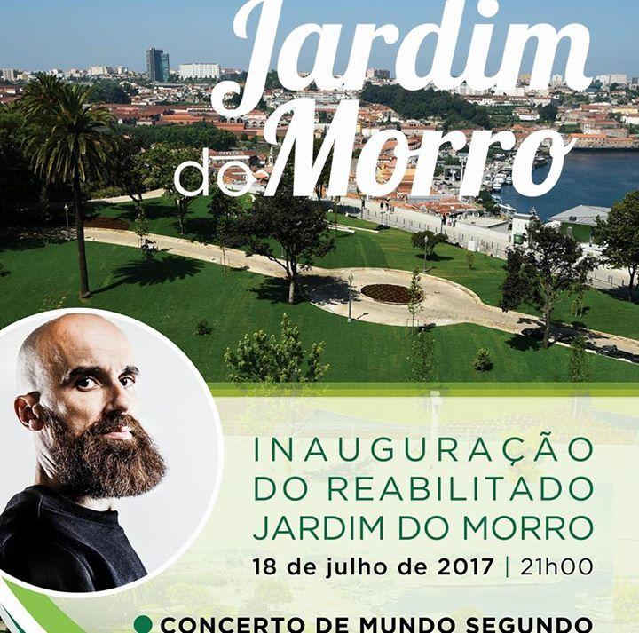 Mundo Segundo Dealema Tour Dates