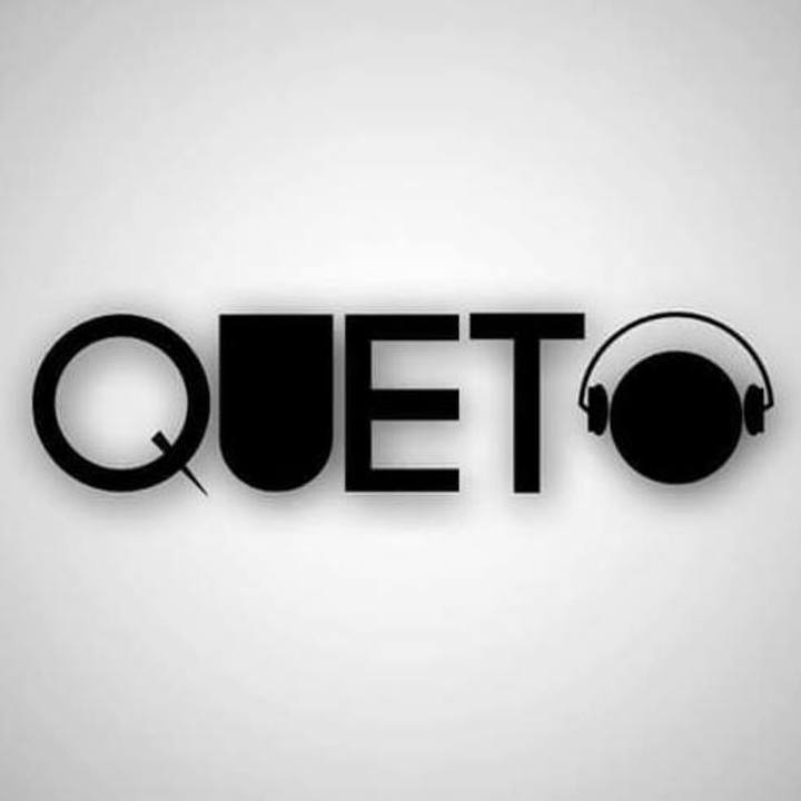 Dj Queto Tour Dates