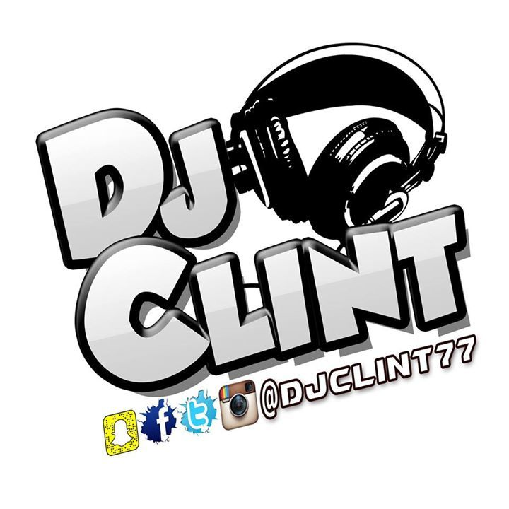 DJ CLINT Tour Dates