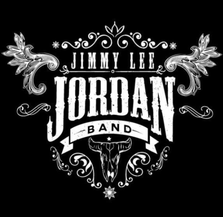 Jimmy Lee Jordan Band @ Boondocks Tavern - Enid, OK