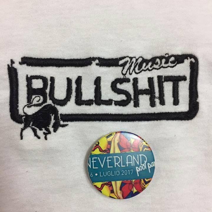 Bullshit music Tour Dates