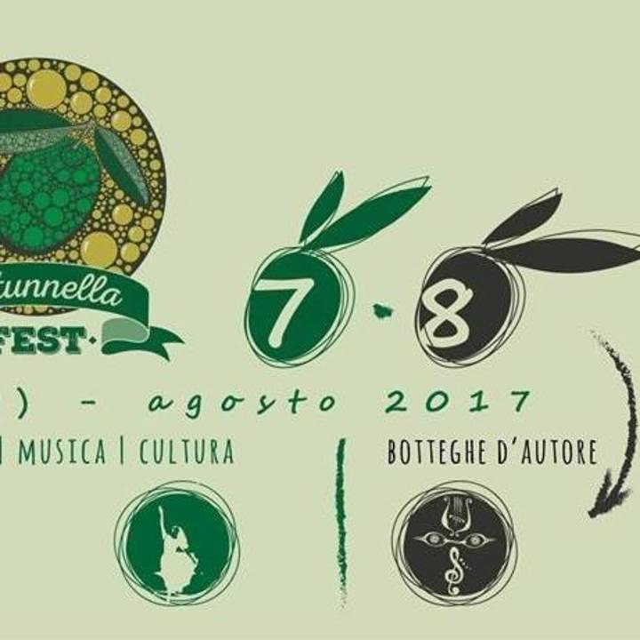 Gerardo Tango Music Tour Dates