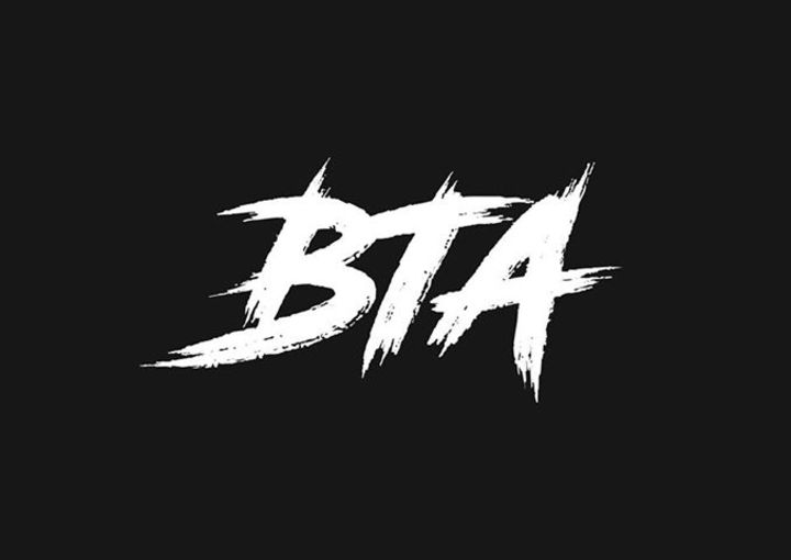 BTA Tour Dates