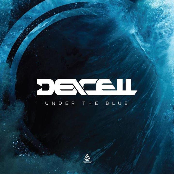 Dexcell Tour Dates