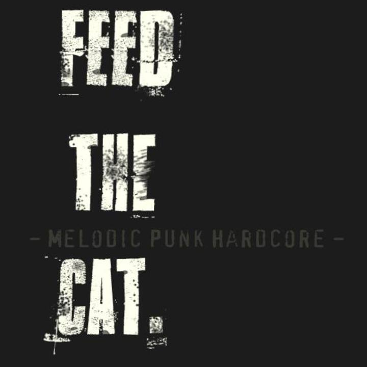 FeeD The CaT Tour Dates
