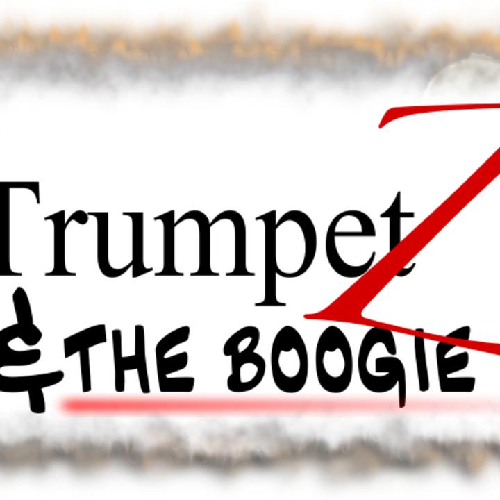 Trumpet Z @ Bras Basah Bugis - Singapore, Singapore