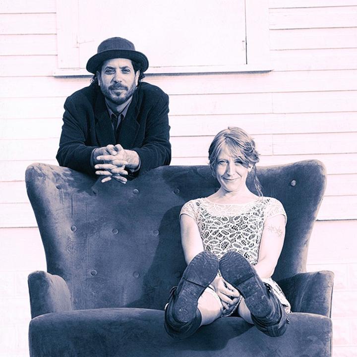 Danny Schmidt @ Green Frog Acoustic Tavern - Bellingham, WA