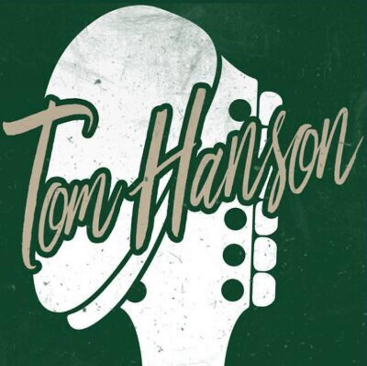 Tom Hanson @ Judge Roy Bean - Bristol, RI