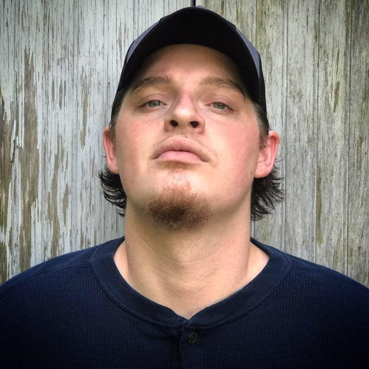 Upchurch The Redneck Tour Dates