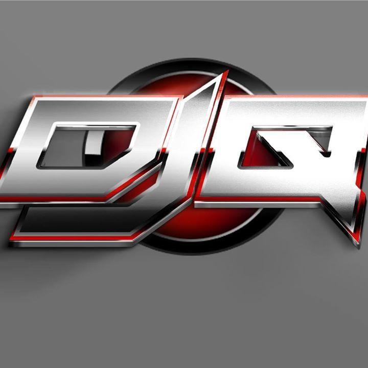 DJ-Q Tour Dates