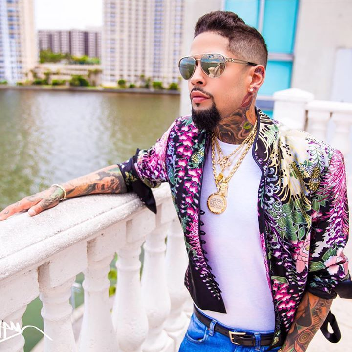 David Correy Tour Dates