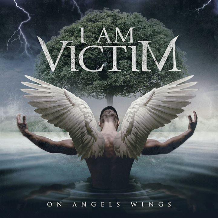 I Am Victim Tour Dates