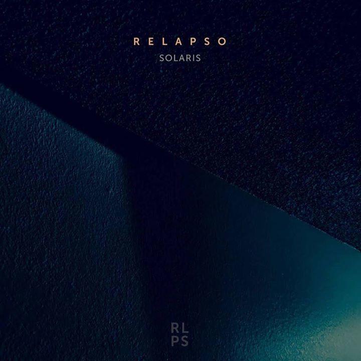 Relapso Tour Dates