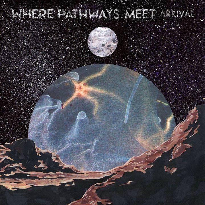 Where Pathways Meet Tour Dates