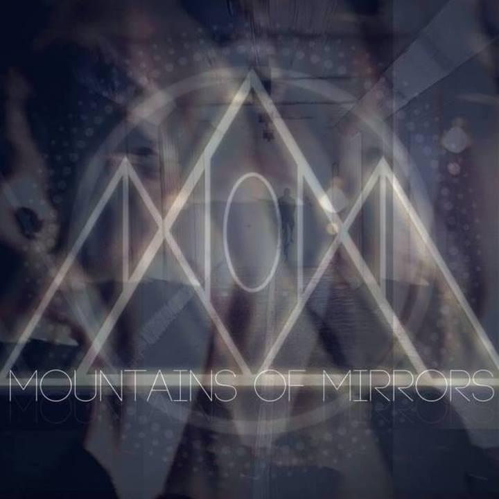 Mountains of Mirrors Tour Dates