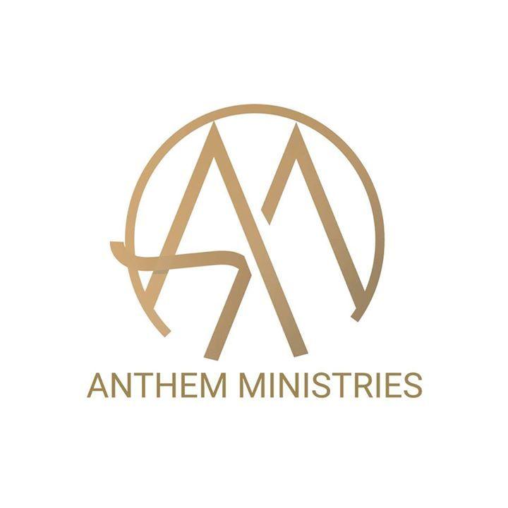 The Anthem at FNT @ FNT Church - Baton Rouge, LA