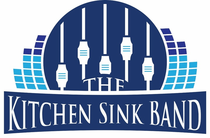 The Kitchen Sink Band @ John Barleycorn Tavern - Owego, NY