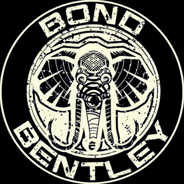 Bond & Bentley @ 710 Beach Club - San Diego, CA