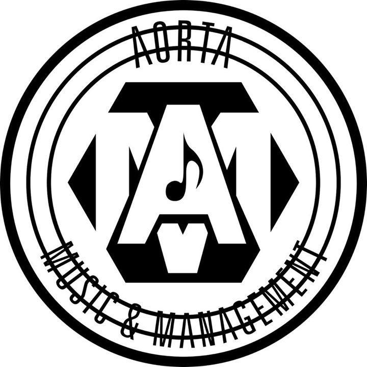 Aorta Music & Management OKC Tour Dates