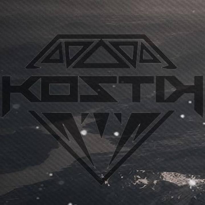 Kostik Tour Dates