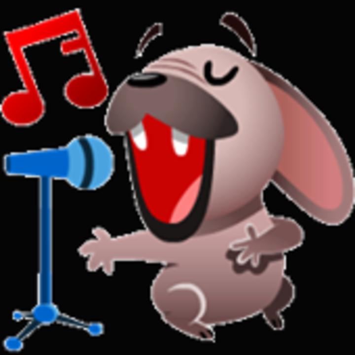 Jonta Rock Trubadur Tour Dates
