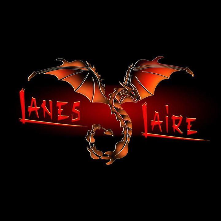 Lanes Laire Tour Dates