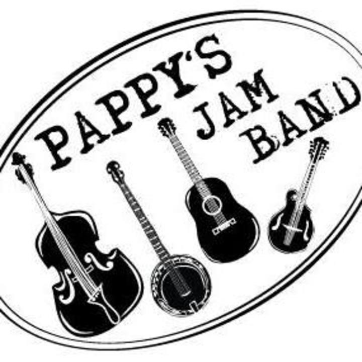 Pappy's Jam Band Tour Dates