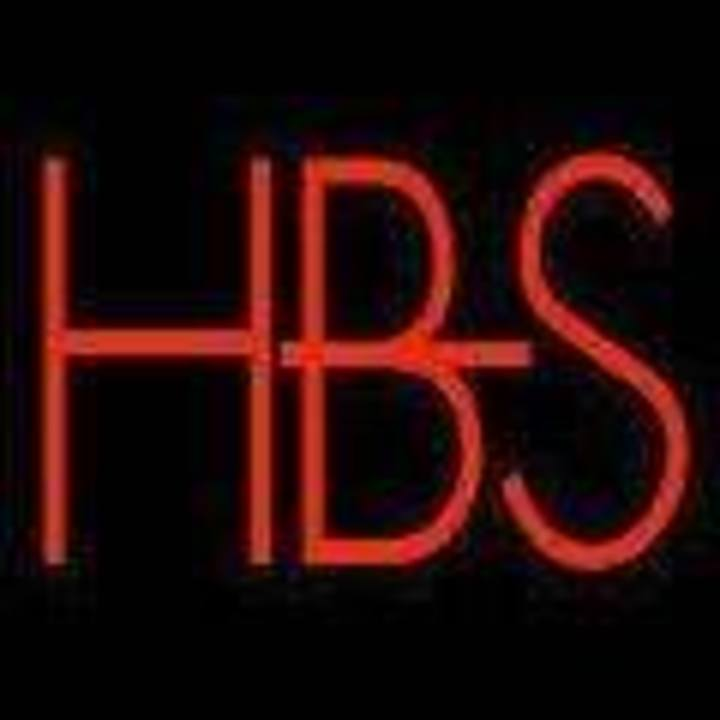 The Heavyblurrysouls Tour Dates
